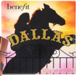 Dallas Benefit Blush