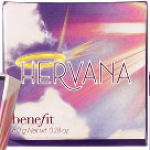 Hervana Benefit Blush
