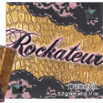 Rockateur Benefit Blush