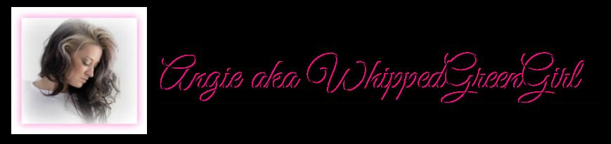 Odacite Wild Carrot Serum (by WhippedGreenGirl.com) #faceserum #odacite #tohealthandbeauty #antiaging #organic #skincare