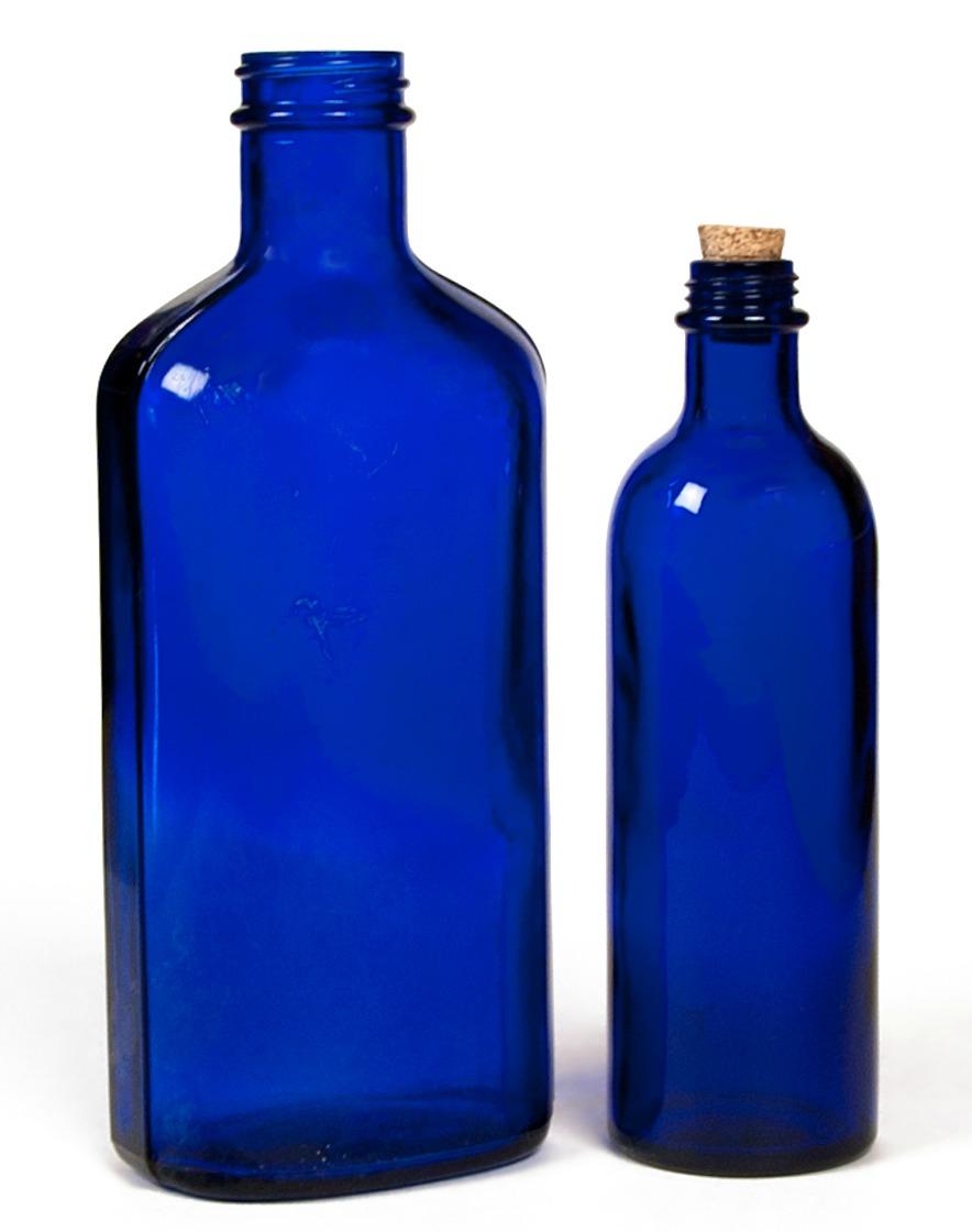Beginner Tips Using Essential Oils - WhippedGreenGirl com