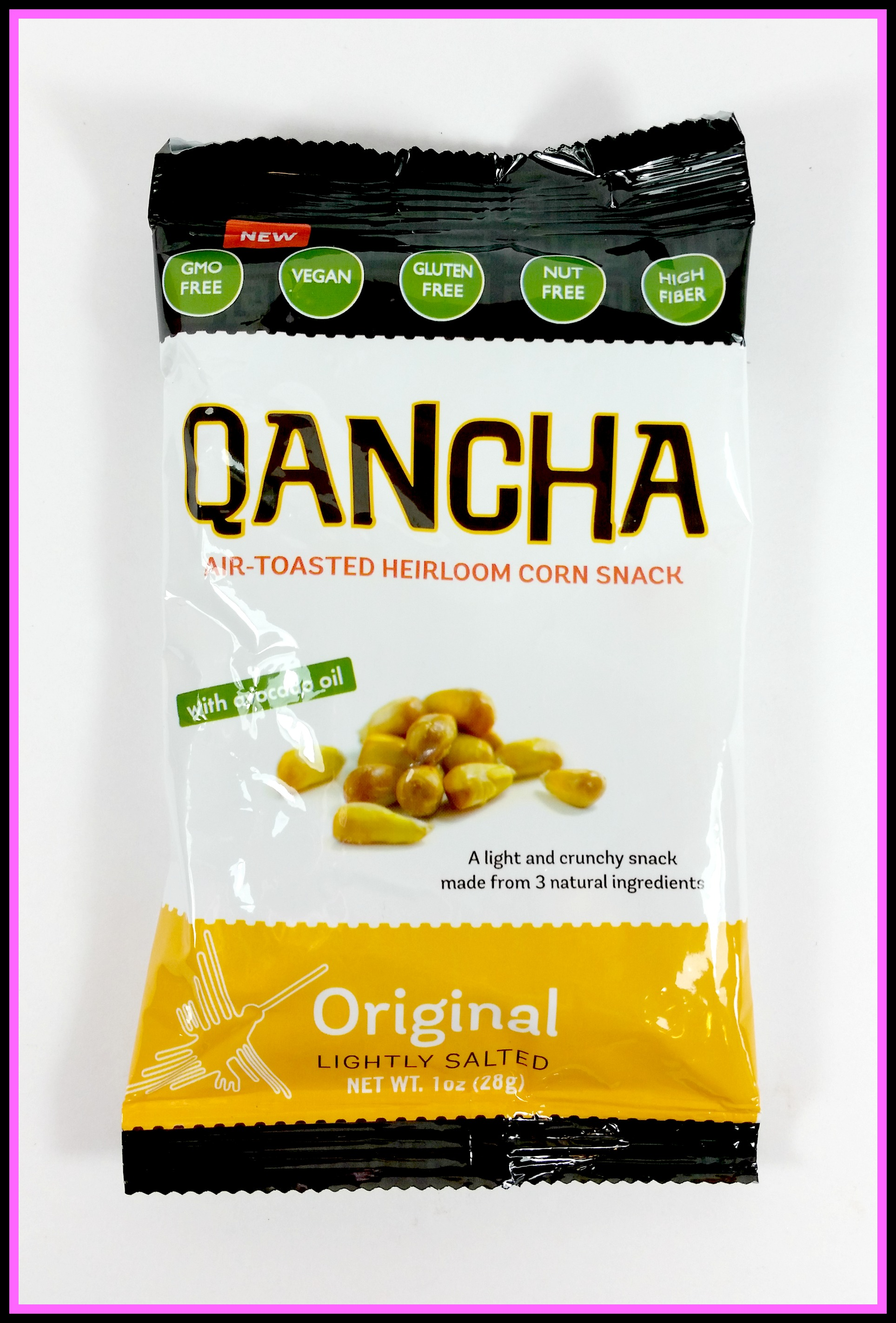 Qancha urthbox.com review