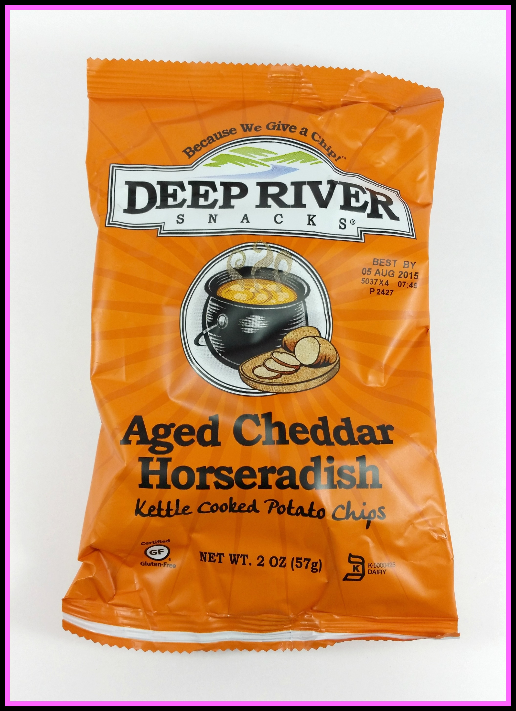 deep river chips urthbox
