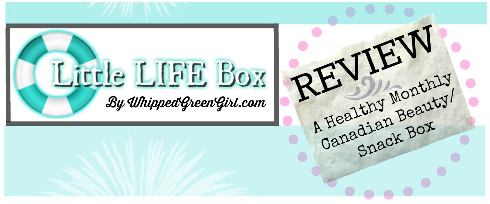 Little Life Box Review (Large2)