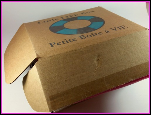 LittleLifeBox Canada Review