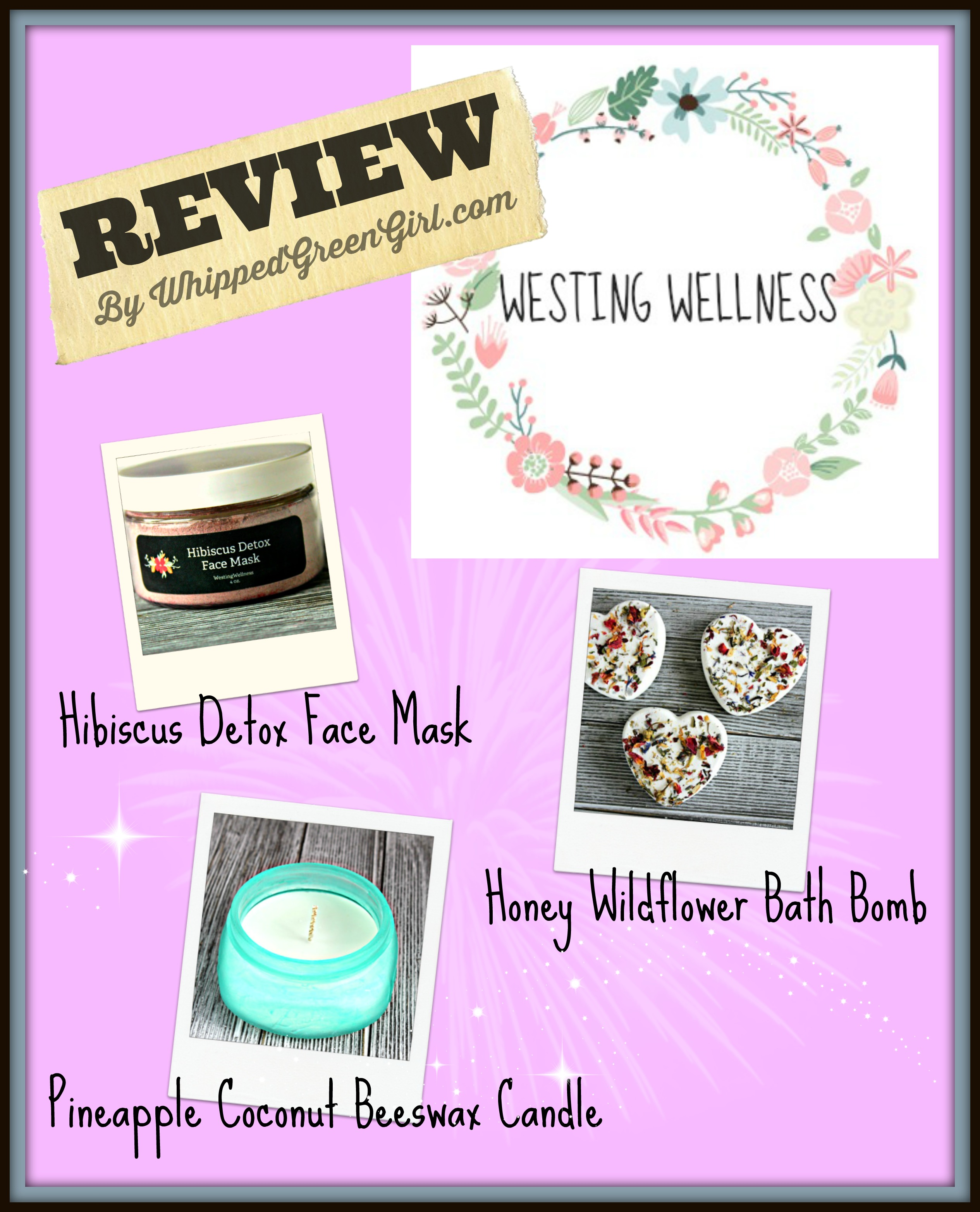 Westingwellness product review