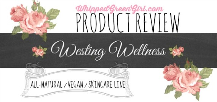 Westing Wellness Review