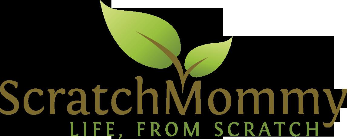 ScratchMommy.com Skincare Review (By WhippedGreenGirl.com) #DIY #Organic #Skincare