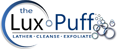 lux-puff-logo2