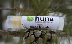 Huna Apothecary Review