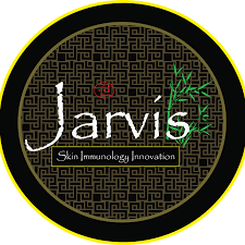 Jarvis Cosmetics Review (By WhippedGreenGirl.com) #organic #allnatural #skincare