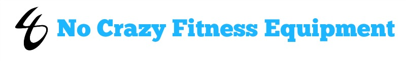 OnlineGym4Me Review (By WhippedGreenGirl.com) #fitness #workout #weightloss #vids