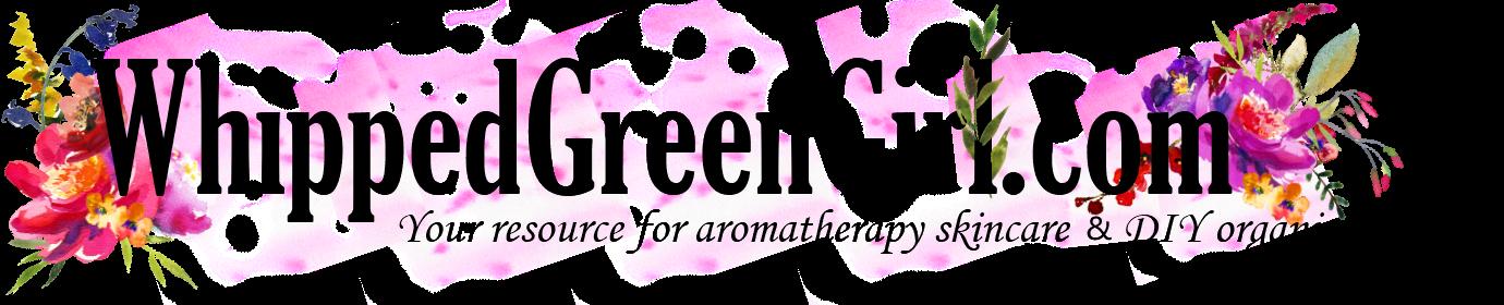 Maison Jacynthe Makeup Makeover Review (by WhippedGreenGirl.com) #organic #crueltyfree #toxicfree #vegan #makeup #cosmetics #skincare