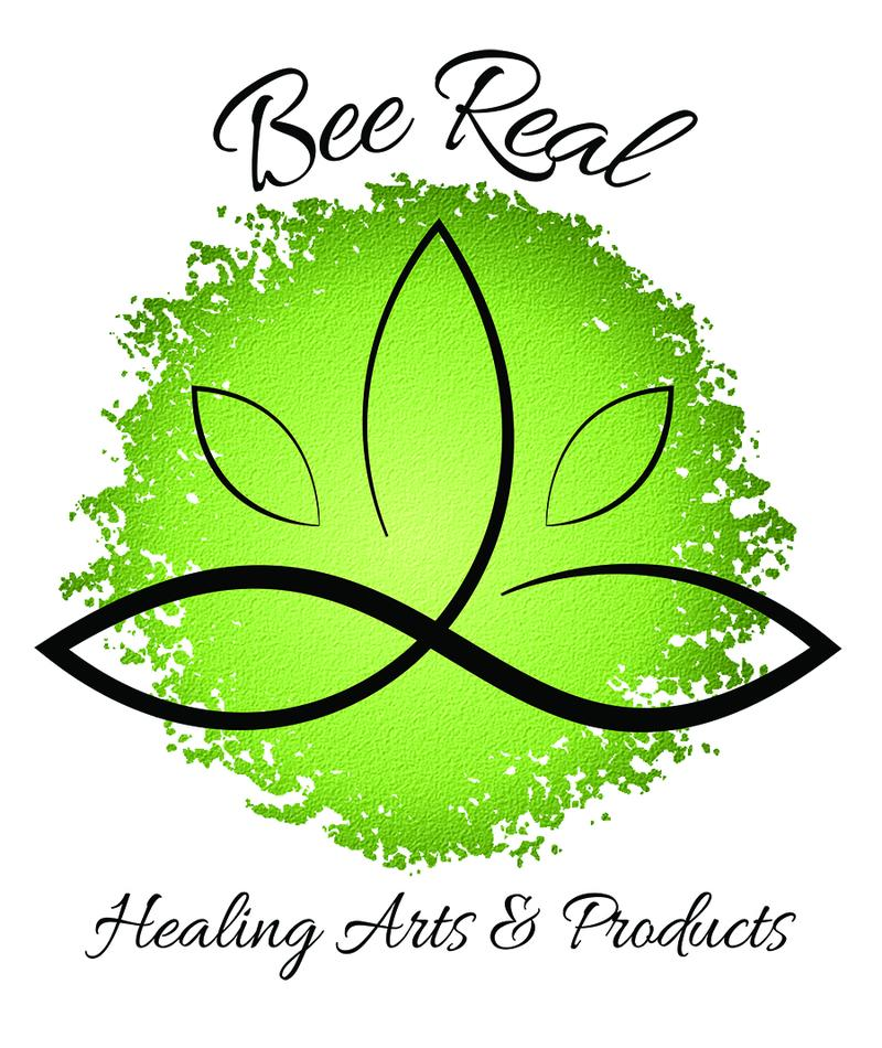 Bee Real Products Review (by WhippedGreenGirl.com) #allnatural #skincare #greenbeauty #essentialoils #mineralmakeup