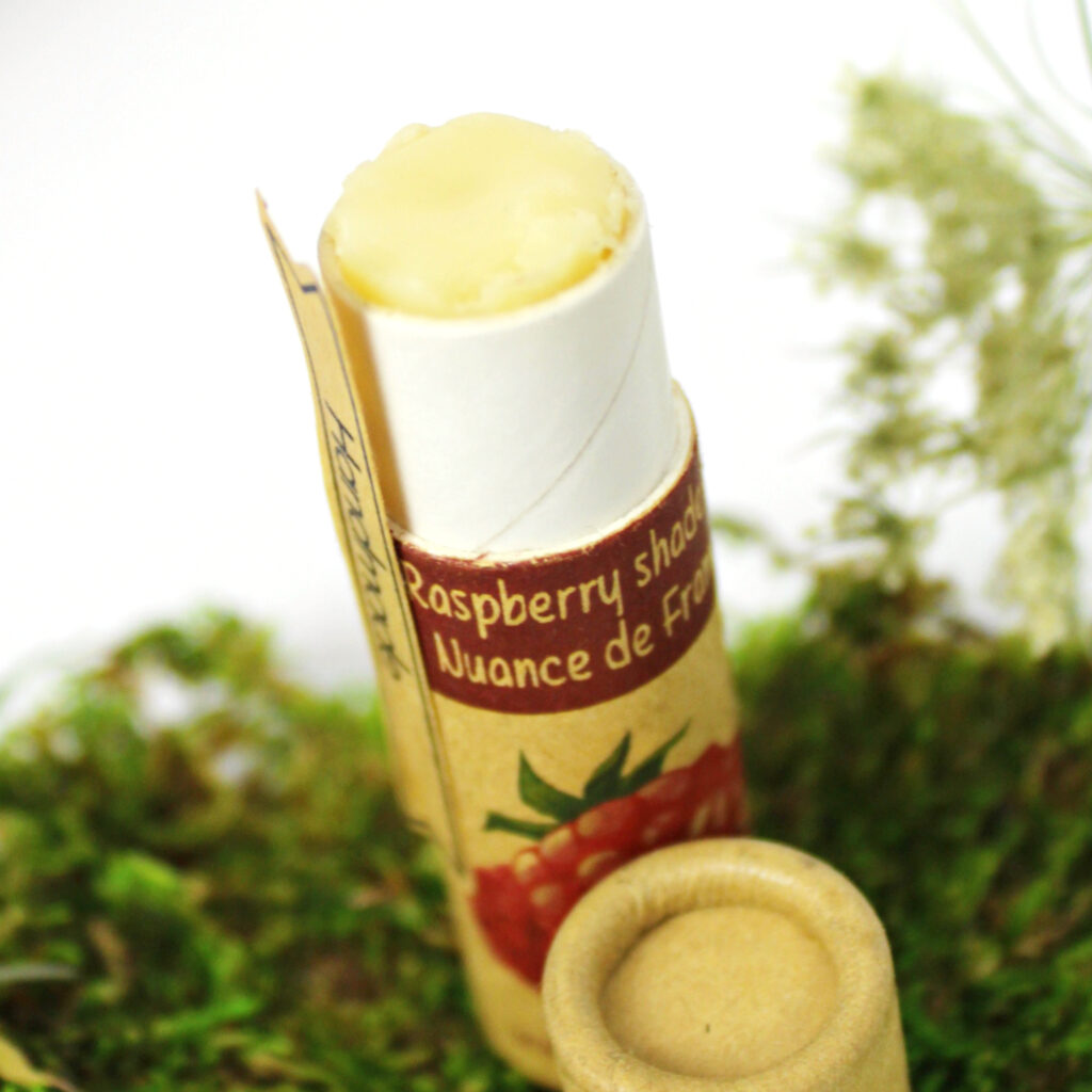 Best Canadian Natural Skincare 2020 - by WhippedGreenGirl.com Bringing you the best in #canadiangreenbeauty this year!
