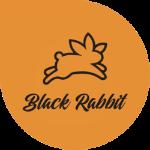 Black Rabbit Dolato Review - by WhippedGreenGirl.com
